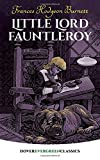 Burnett, Frances H.: Little Lord Fauntleroy