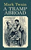 Twain, Mark: A Tramp Abroad