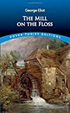 Eliot, George: The Mill on the Floss