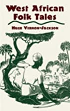 West African Folk Tales (African American)…