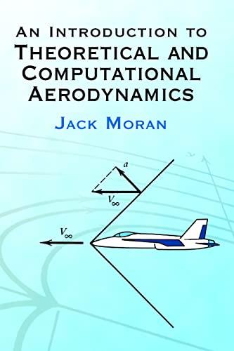 an-introduction-to-theoretical-and-computational-aerodynamics-dover-books-on-aeronautical-engineering