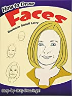 How to Draw Faces (Dover How to Draw) by…