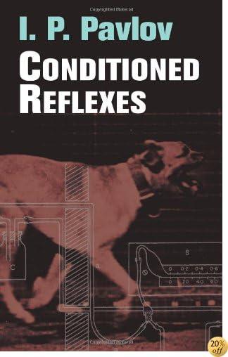 Conditioned Reflexes