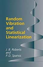 Random Vibration and Statistical…