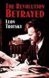 Trotsky, Leon: The Revolution Betrayed