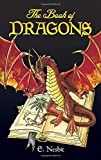 Nesbit, E.: Book of Dragons