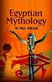 Muller, F. Max: Egyptian Mythology