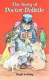 Lofting, Hugh: The Story of Doctor Dolittle (Dover Children's Classics)