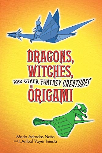 dragons-witches-and-other-fantasy-creatures-in-origami
