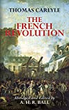 Carlyle: The French Revolution