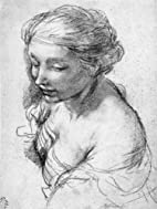 Great Drawings of Women: From the…