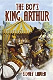 Malory, Thomas: The Boy&#39;s King Arthur