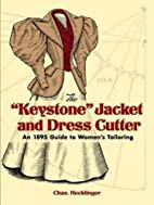 The Keystone Jacket and Dress Cutter: An…