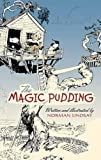 Lindsay, Norman: The Magic Pudding