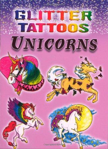 glitter-tattoos-unicorns-dover-tattoos