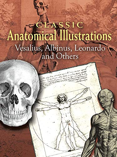 classic-anatomical-illustrations-dover-fine-art-history-of-art