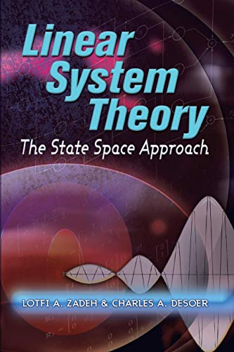 linear-system-theory-the-state-space-approach-dover-civil-and-mechanical-engineering