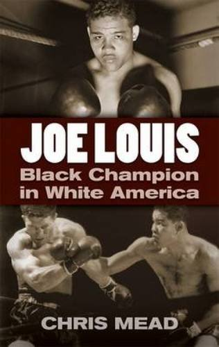 joe-louis-black-champion-in-white-america-dover-books-on-sports-and-popular-recreations