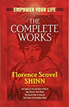 The Collected Writings of Florence Scovel…