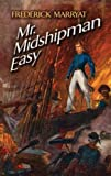 Marryat, Frederick: Mr. Midshipman Easy