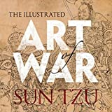 Sun Tzu: The Illustrated Art of War (Dover Military History, Weapons, Armor)