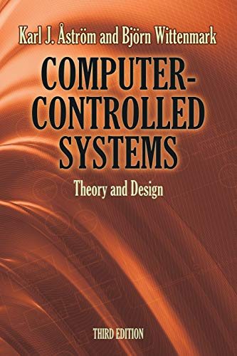 computer-controlled-systems-theory-and-design-third-edition-dover-books-on-electrical-engineering