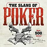 Dalzell, Tom: The Slang of Poker