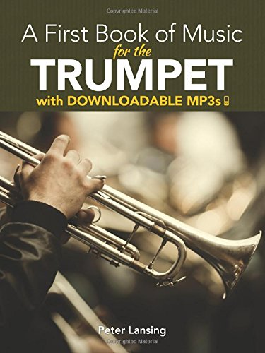 a-first-book-of-music-for-the-trumpet-with-downloadable-mp3s-dover-chamber-music-scores