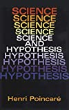 Poincare, H.: Science and Hypothesis