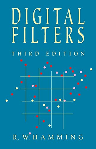 digital-filters-dover-civil-and-mechanical-engineering