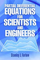 Partial Differential Equations for…