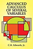 Edwards, C. H.: Advanced Calculus of Several Variables