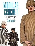 Modular Crochet: The Revolutionary Method…