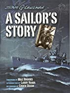 A Sailor's Story (Dover Graphic Novels)…
