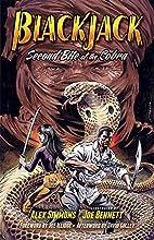 Blackjack: Second Bite of the Cobra (Dover…