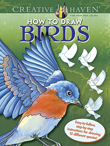 creative-haven-how-to-draw-birds-easy-to-follow-step-by-step-instructions-for-drawing-15-different-species-adult-coloring