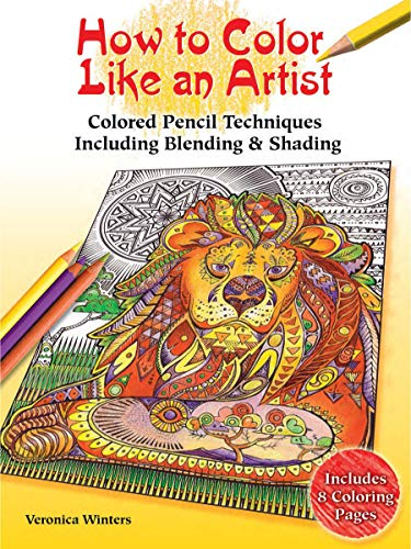 how-to-color-like-an-artist-colored-pencil-techniques-including-blending-shading