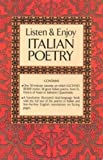 [???]: Listen and Enjoy Italian Poetry