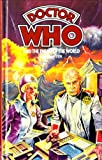 Marter, Ian: Doctor Who and the Enemy of the World