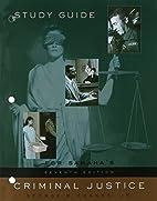 Study Guide for Samaha's Criminal Justice,…