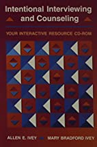 Interactive Resource CD-ROM (with InfoTrac…
