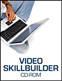 Stewart, James: Video Skillbuilder CD-ROM for Stewart's Calculus, 6th