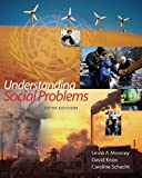 Knox, David: Understanding Social Problems