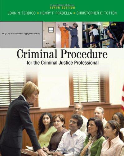 criminal-procedure-for-the-criminal-justice-professional
