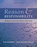 Feinberg, Joel: Reason and Responsibility: Readings in Some Basic Problems of Philosophy
