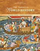The Essential World History, Volume I by…