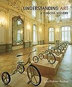 Cengage Advantage Books: Understanding Art:…