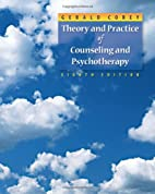 Theory and Practice of Counseling and…