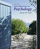 Kalat, James W.: Introduction to Psychology
