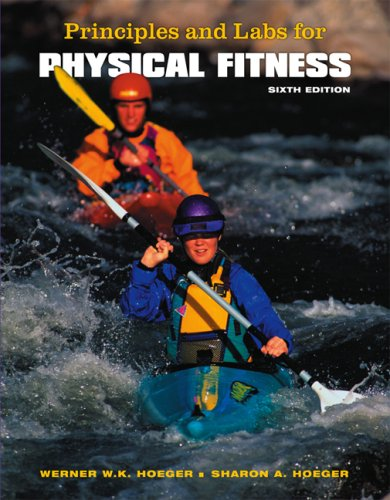 principles-and-labs-for-physical-fitness-with-personal-daily-log-and-cengagenow-infotrac-printed-access-card-available-titles-cengagenow